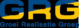 Groei Realisatie Groep Logo